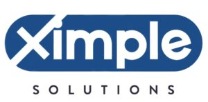 ximplesolution